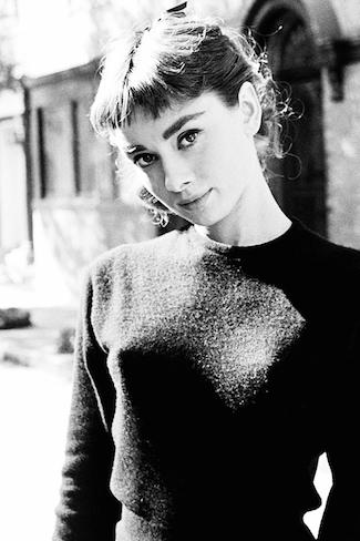 Audrey_Hepburn_1954