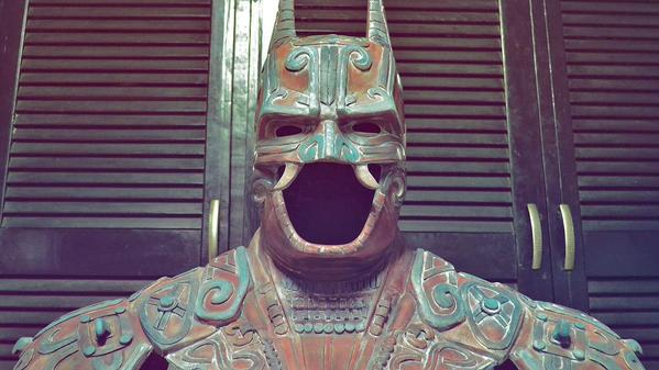 mexico_batman