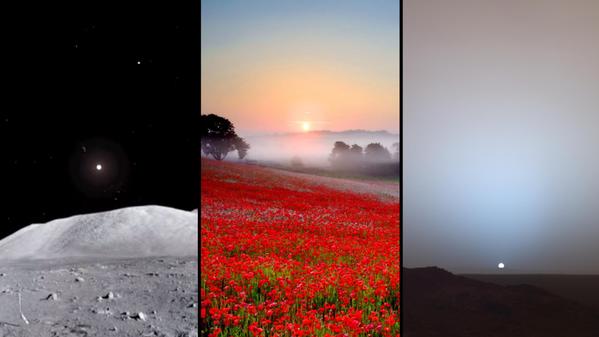 sunrise_moon_earth_mars