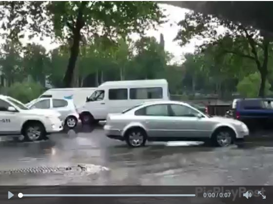 video_clip
