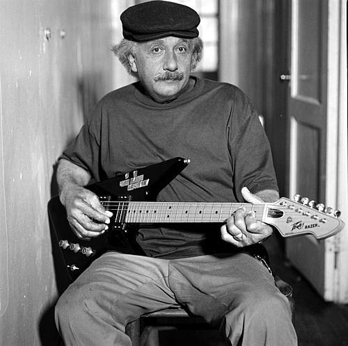 einstein_guitar_photoshop