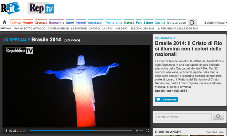 christ-the-redeemer-2014