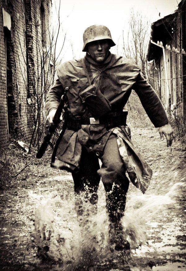 german_soldier_fake