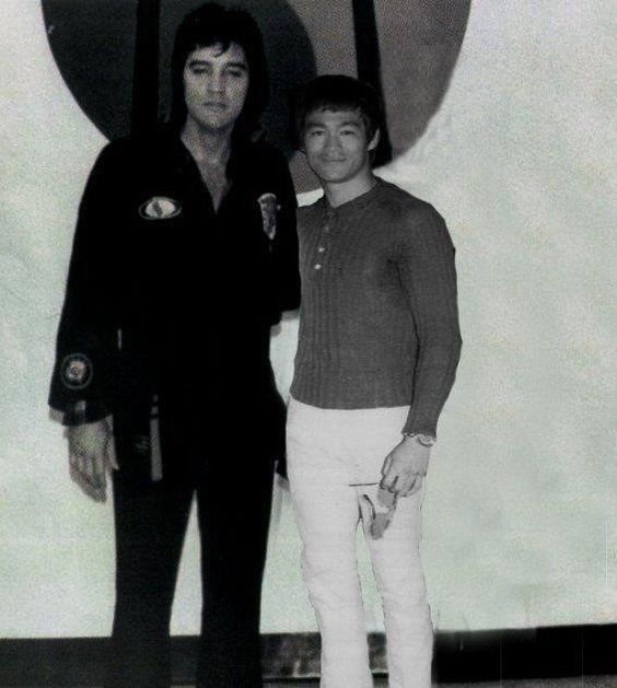elvis_bruce_lee_fake