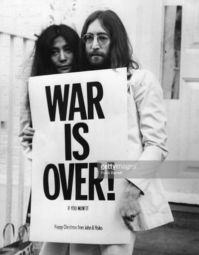lennon_oko_war_is_over