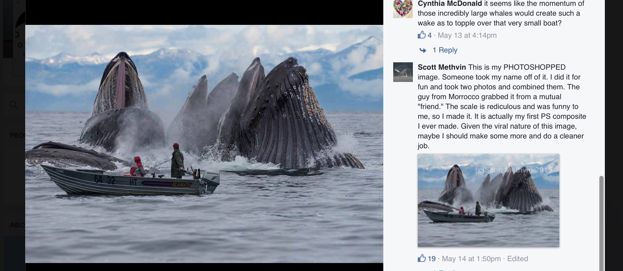 fb-whale-screenshot