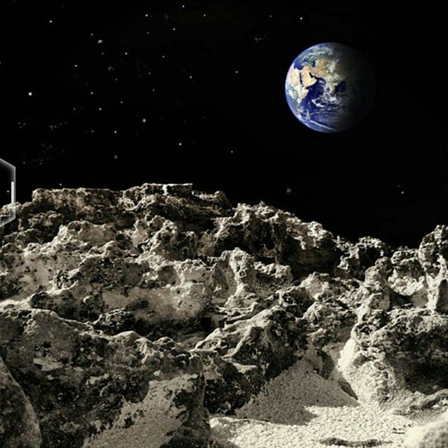 earth_from_moon_fake