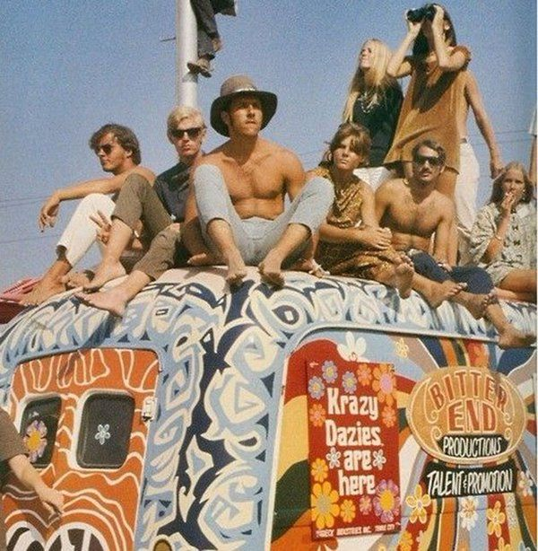 California-lifestyle-mid-1960s