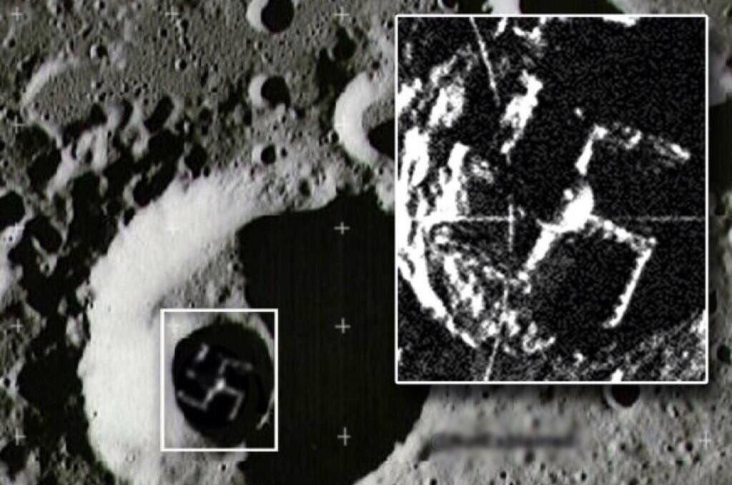 moon_swastika_movie_promo