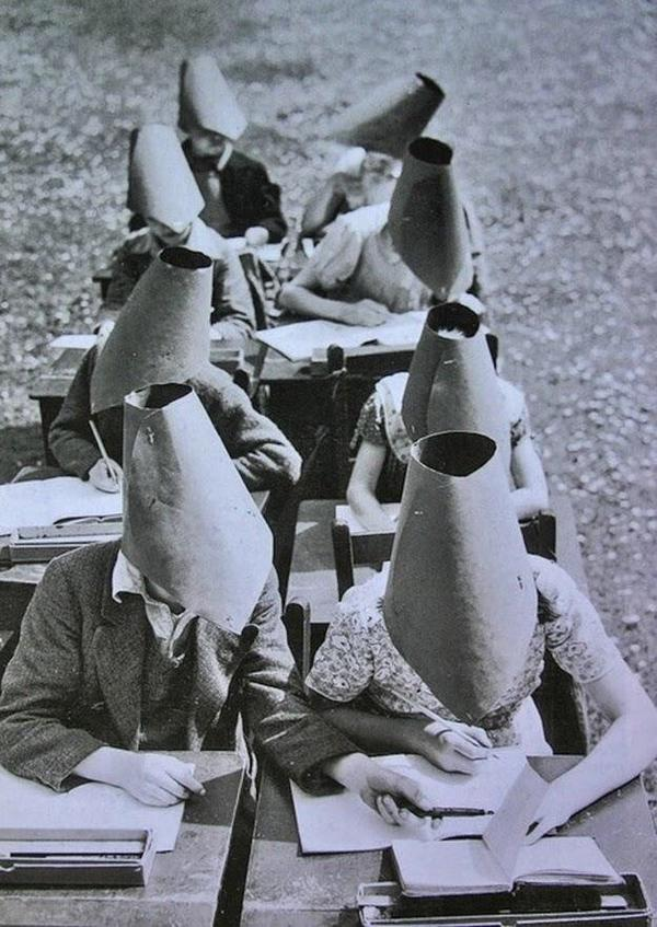 not_anti-cheating-hats