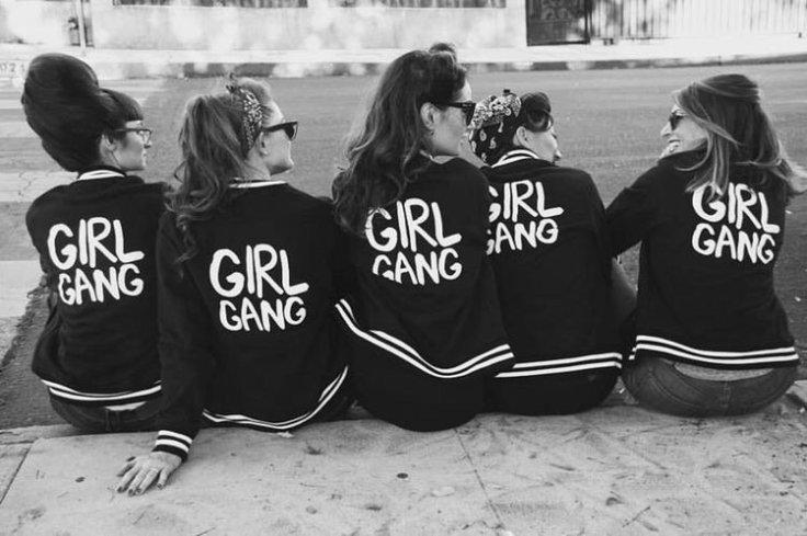 girl-gang