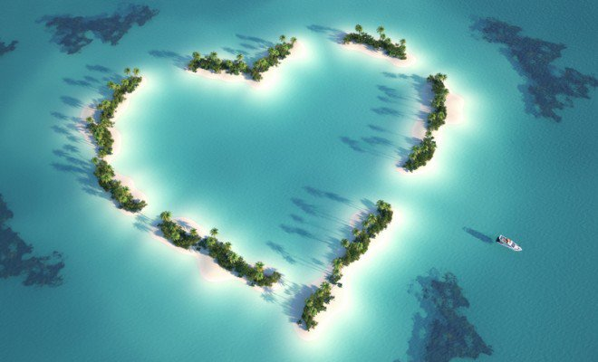 not-real-heart-island