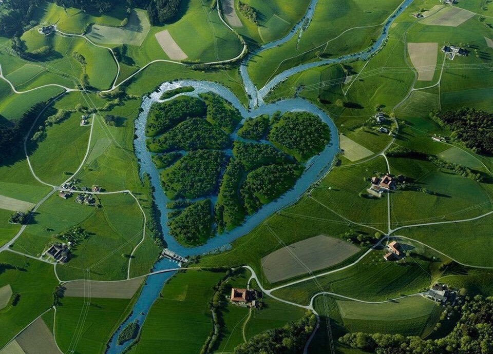 not-real-heart_river