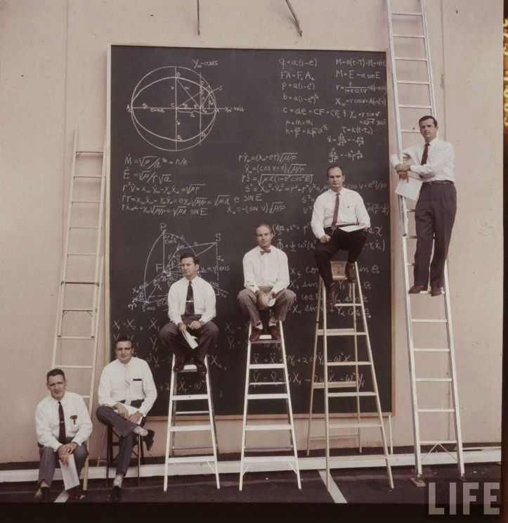 scientists-1957