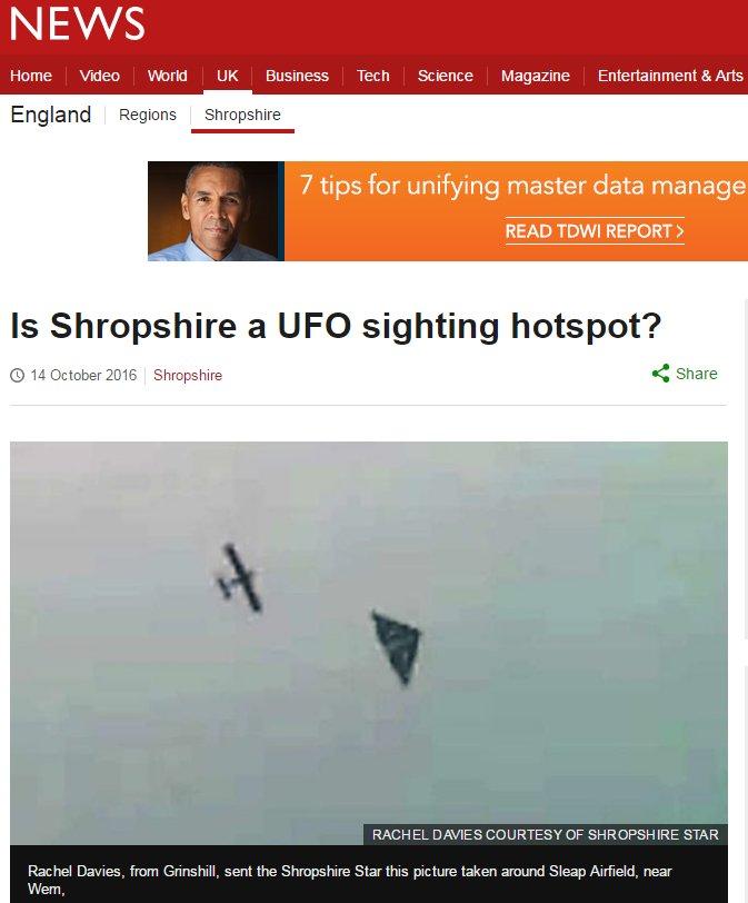 ufo-story-bbc