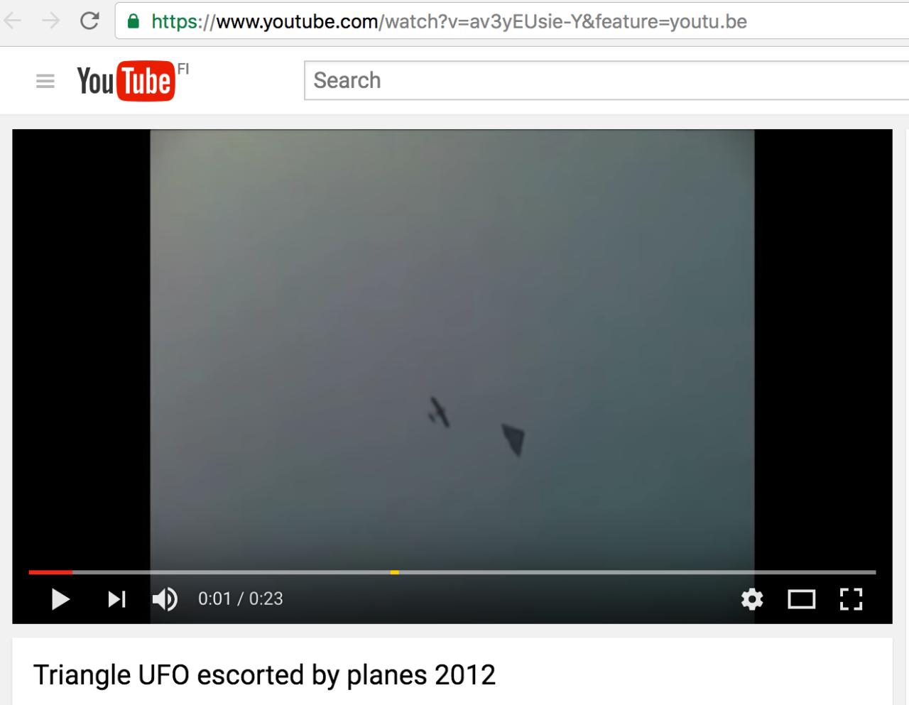 youtube-2012-ufo-hoax