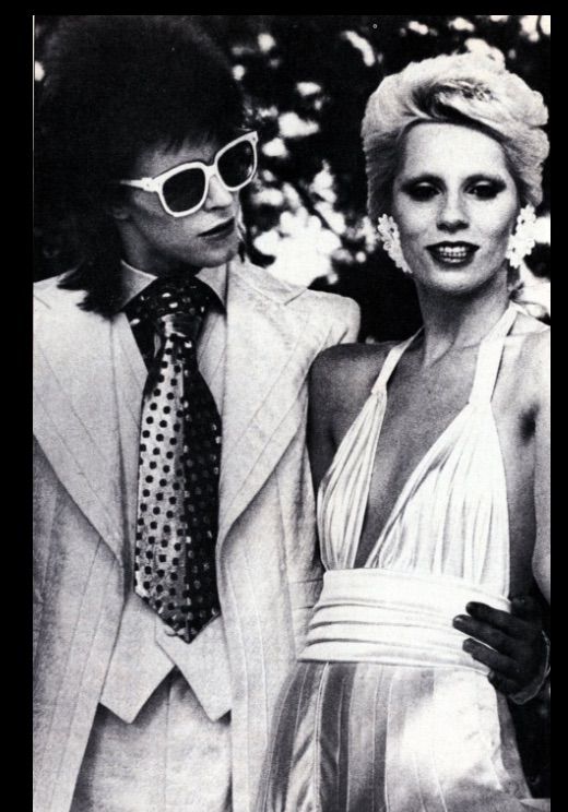 david_and_angie_bowie-1974