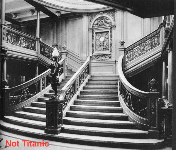 grand-stair-case-not-titanic