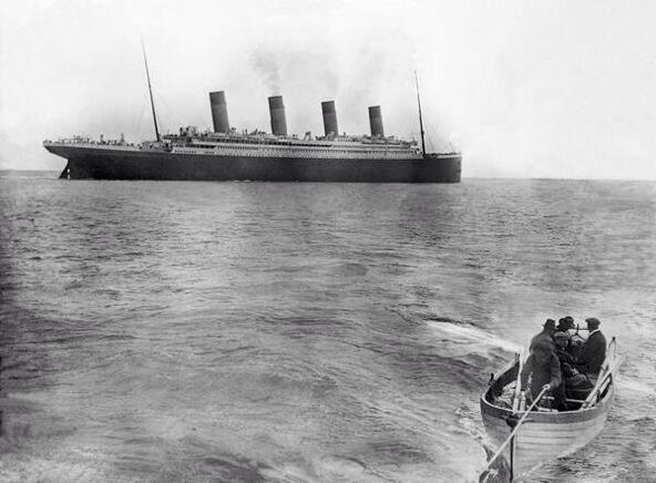 not-the-last-photo-titanic