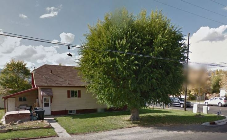 heber-city-google-street-view