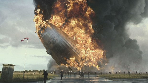 hindenburg-tv-series