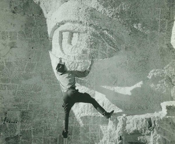 carving-mount-rushmore-staged