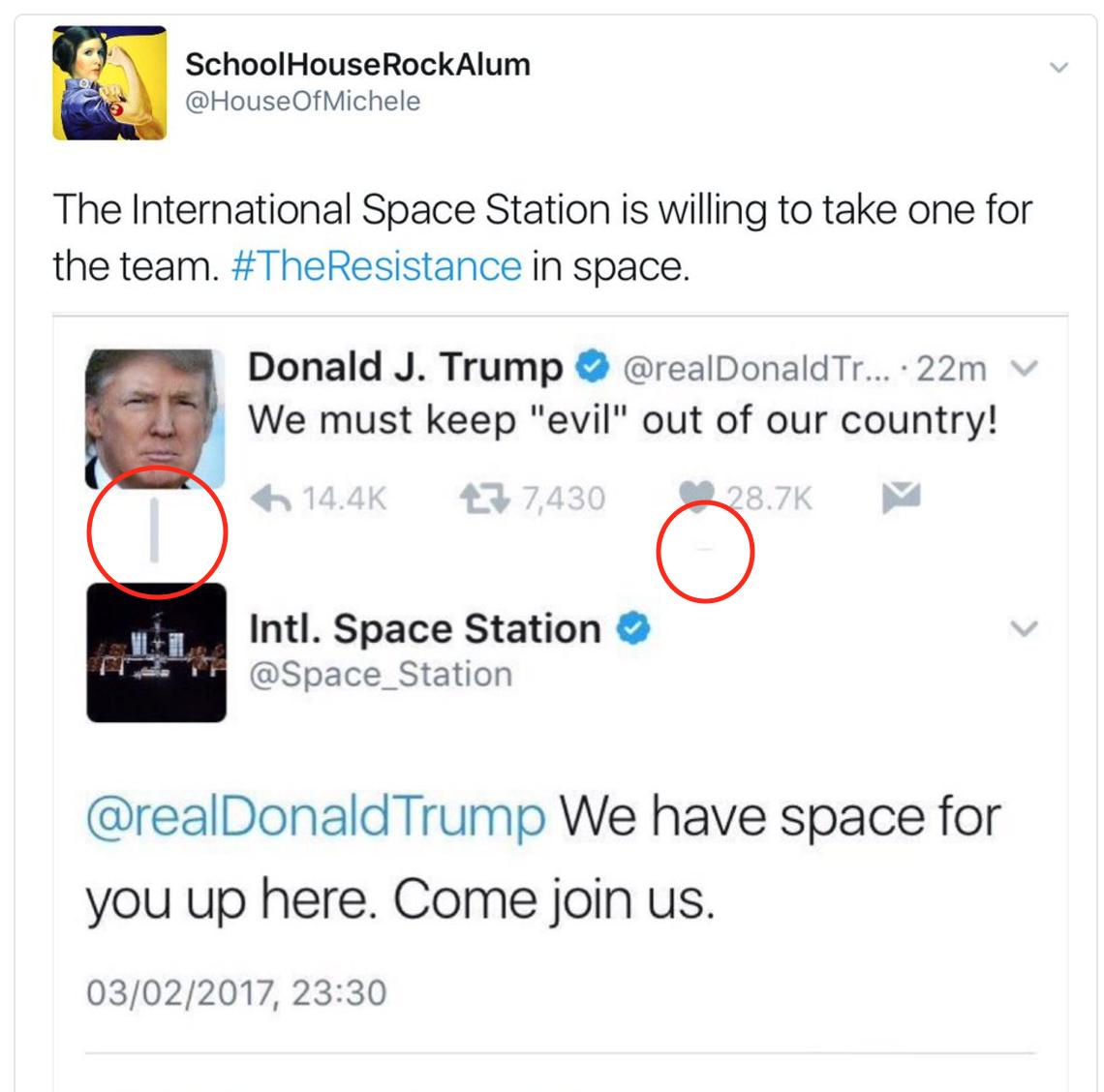 fake-tweet