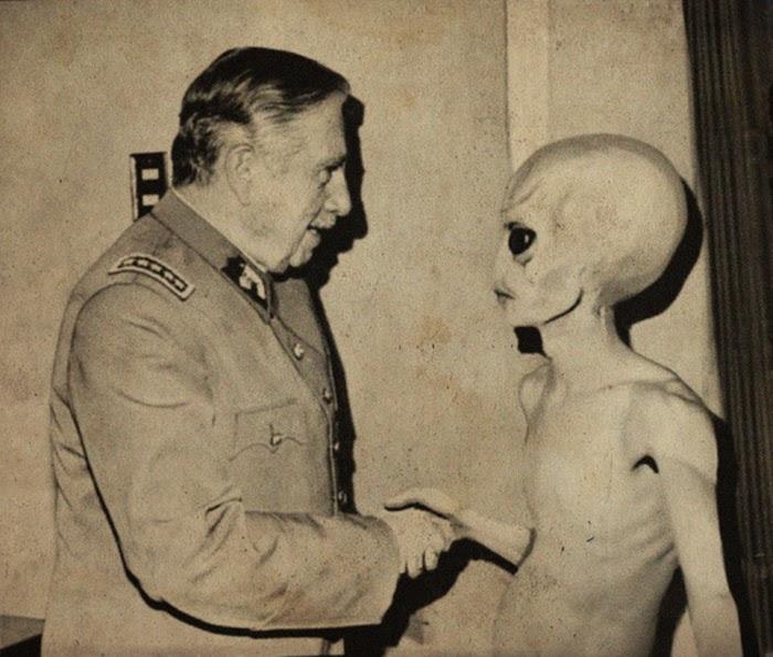 alien_fake