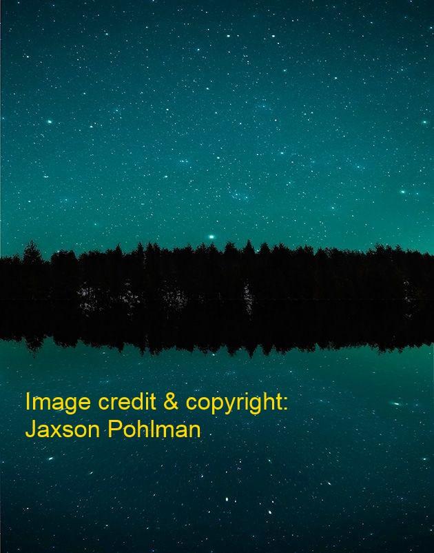 composite-by-jaxson-pohlman