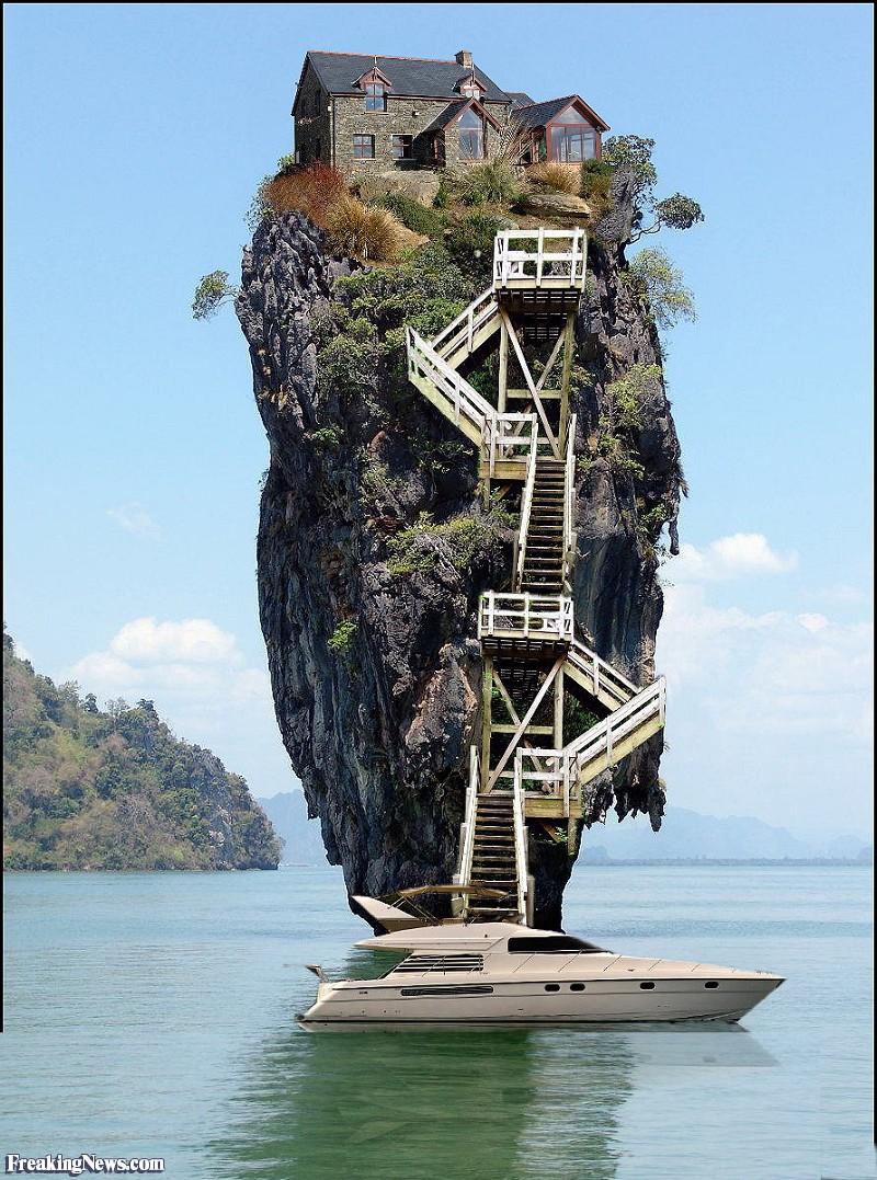 james-bond-island-photoshop.jpg